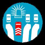 Logo_Rettungsgasse150x150