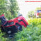 01.05.2019 - Verkehrsunfall