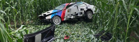 01.08.2021-Verkehrsunfall